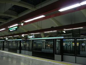 P1020286
