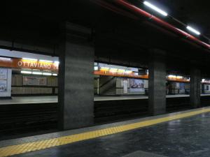 P1020776