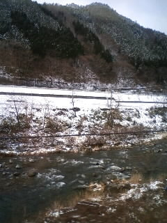 Hida-Takayama