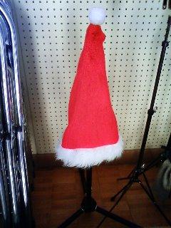 for Christmas