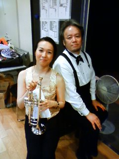 Musee d'Art harmonie Regular Concert