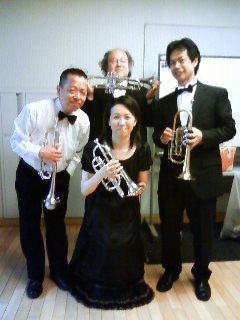 virtuoso philharmonic orchestra