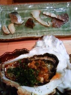 Udon restaurant