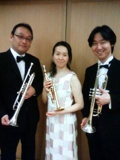 Symphonia Euterpe