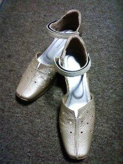 Cinderella size