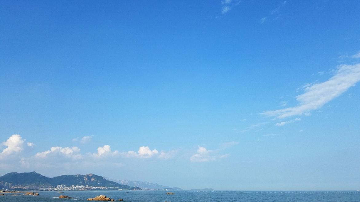 Qingdao 1